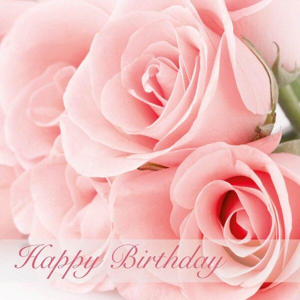 Zum Geburtstag Rosen Beste Geschenk Website Foto Blog